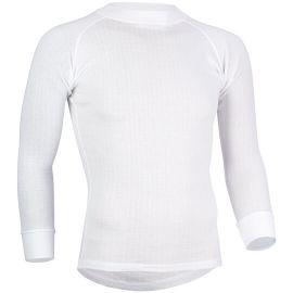 Avento, 2-pack, thermoshirt, heren, wit