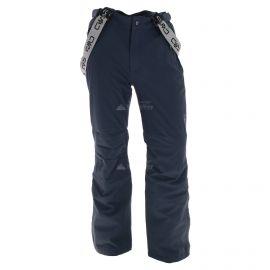 CMP, Ski pants skibroek heren Blauw