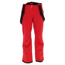 Dare2b, Effused, skibroek, dames, lollipop rood