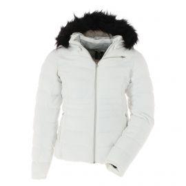 Dare2b, Glamorize, ski-jas, dames, wit