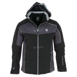 Dare2b, Intermit, ski-jas, heren, zwart