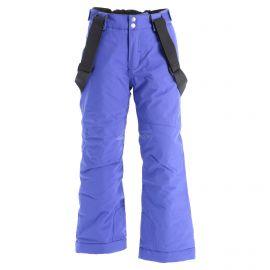 Dare2b, Outmove, skibroek, kinderen, spectrum blauw