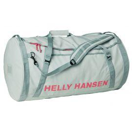 Helly Hansen, HH Duffel Bag 2 rugzak haze Blauw