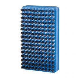 Holmenkol, onderhoudsproduct Blauw