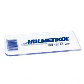 Holmenkol, onderhoudsproduct