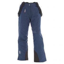 Icepeak, Nigella JR, skibroek, kinderen, navy blauw