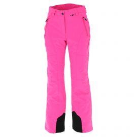 Icepeak, Noelia, skibroek, dames, hot roze