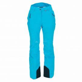 Icepeak, Noelia, skibroek, dames, turquoise blauw