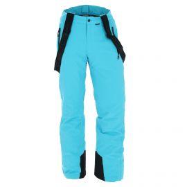 Icepeak, Noxos, skibroek, heren, blauw