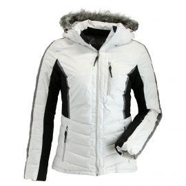 Icepeak, Velden, ski-jas, dames, wit