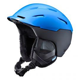 Julbo, Promethee skihelm blauw/zwart