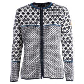 Kama, Women's, vest, dames, Navy blauw