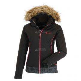 Kilpi, Vera ski-jas dames Zwart