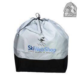 Pro De Con, Easy skischoentas, zilver