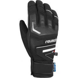 Reusch, Thunder R-tex, handschoenen, zwart