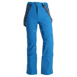 Spyder, Bormio GTX, skibroek, heren, old glory blauw