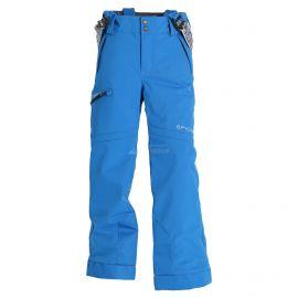 Spyder, Propulsion, skibroek, kinderen, old glory blauw