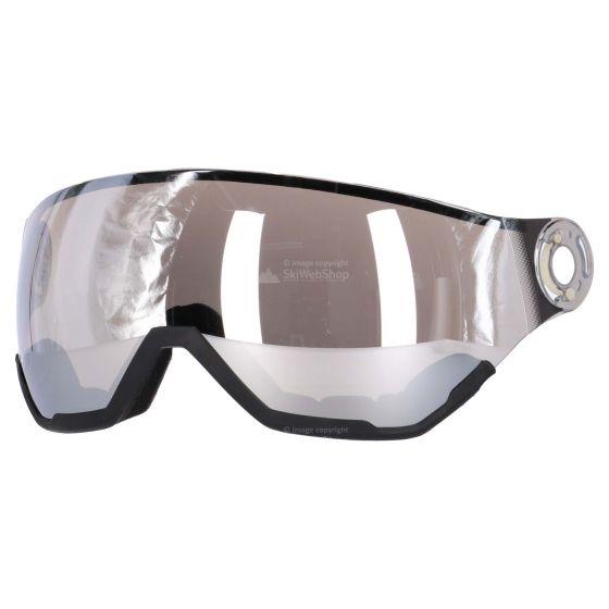 Cairn, Visor classic, categorie 3, geschikt voor Stellar, Eclipse Rescue en Electron visor