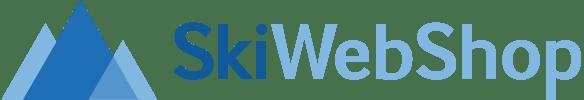 Skikleding, wintersportkleding en ski's koop je online bij SkiWebShop.